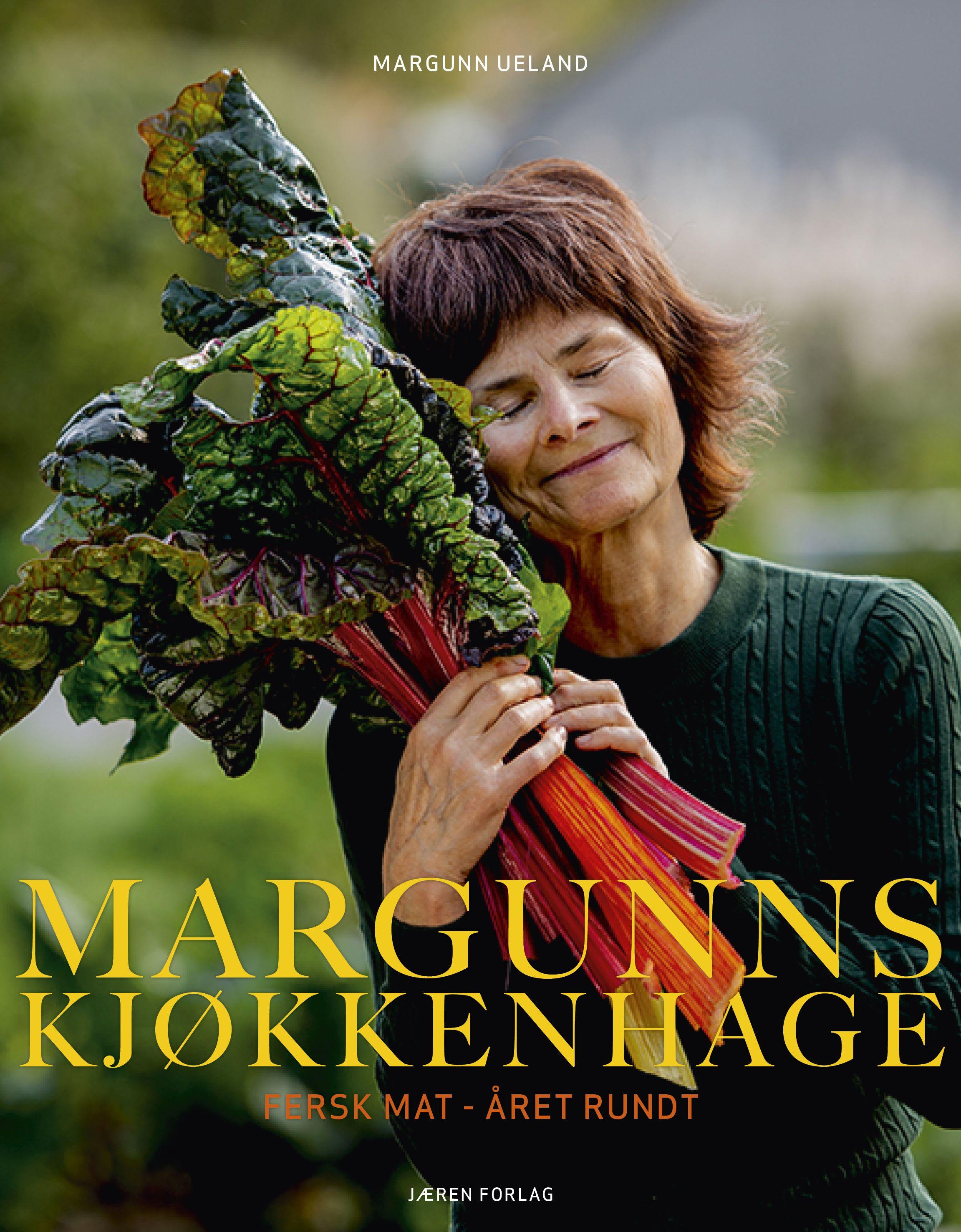 Margunns 10 favoritter | Plukkselv.no - nettbutikk for