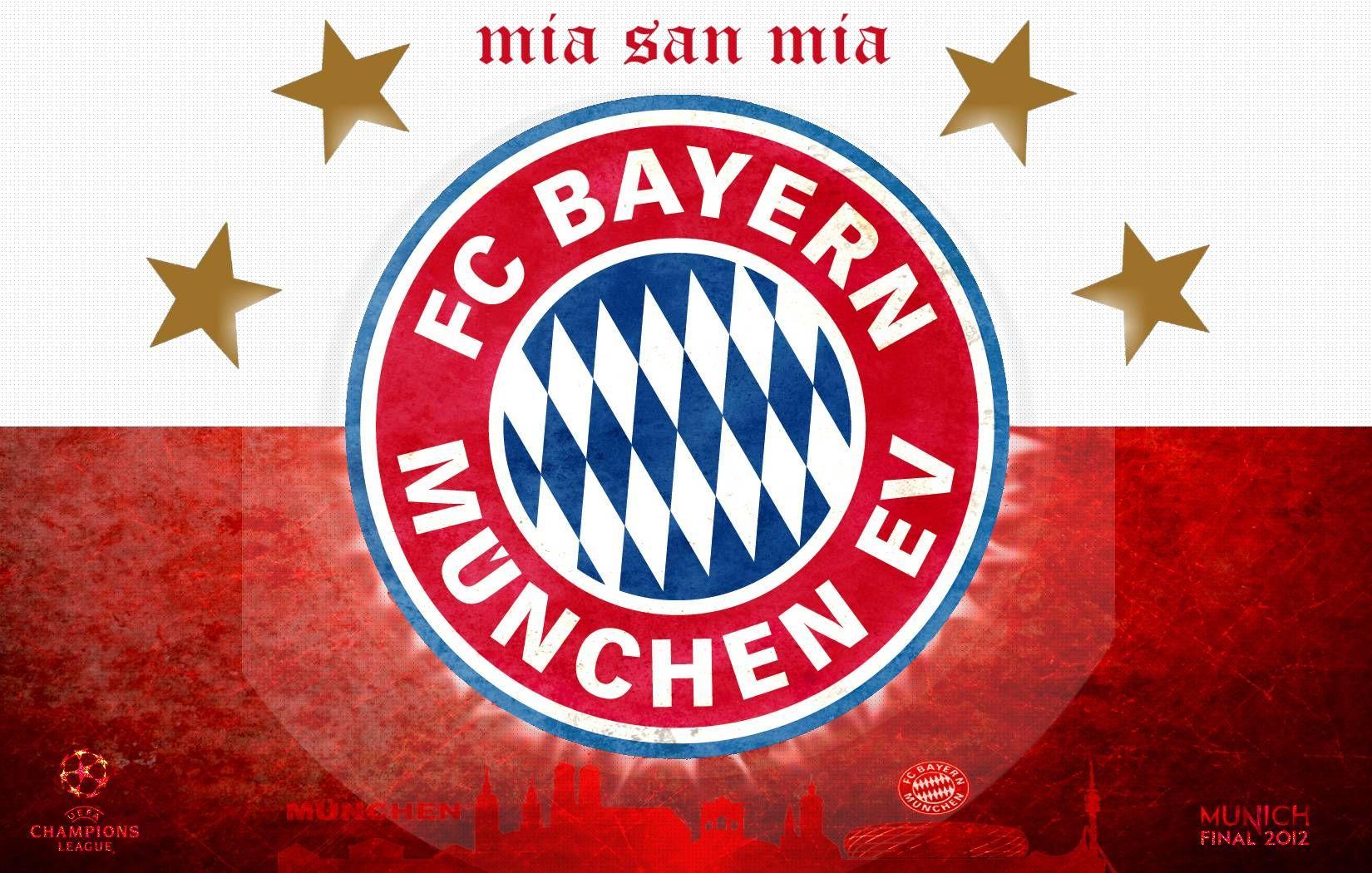 Undefined Bayern Munich Wallpaper 40 Wallpapers Adorable Wallpapers Bayern Bayern Munich Wallpapers Bayern Munich