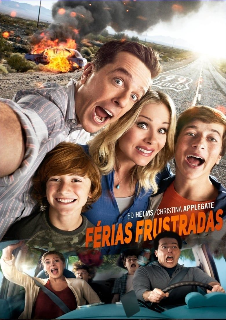 Ver Vacation Pelicula Completa En Español Latino Online Kings Man Movie Co Full Movies Online Free