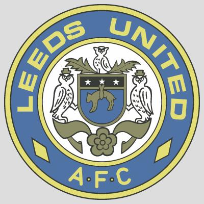 Leeds United Leeds United Leeds United Football Leeds United Wallpaper