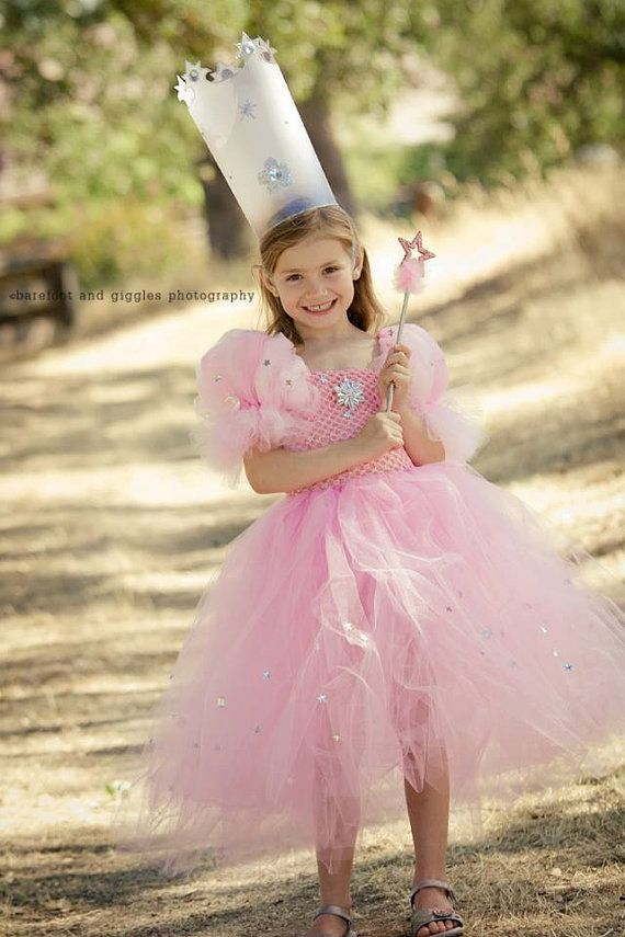 glinda the good witch costume - Google Search u2026  sc 1 st  Pinterest & glinda the good witch costume - Google Search u2026 | mako | Pinterest