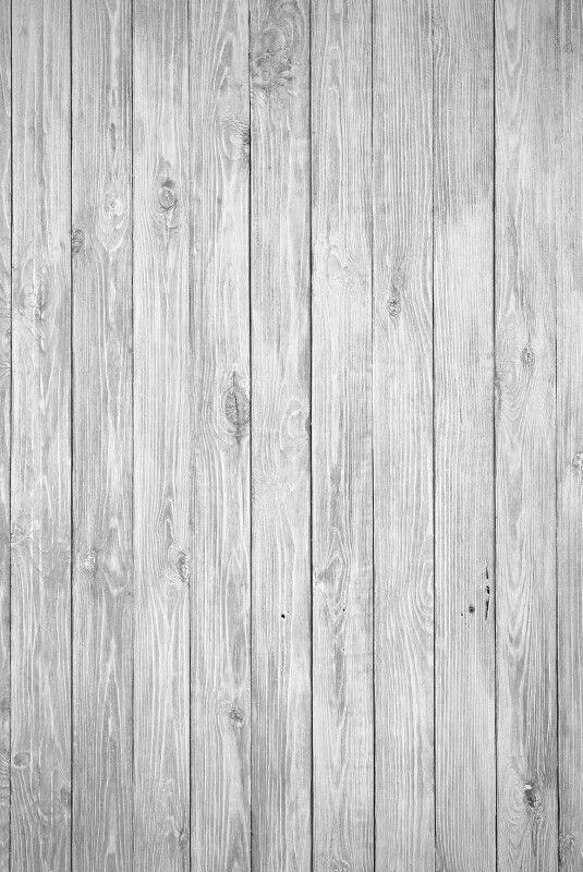 Holzwand Hintergrund Hd