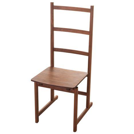 Neri&Hu designs Shaker-style furniture for De La Espada.