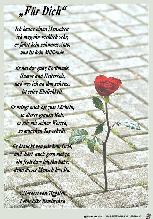 Zitate Bild Von Rita Nachdenkliche Spruche Weisheiten Spruche