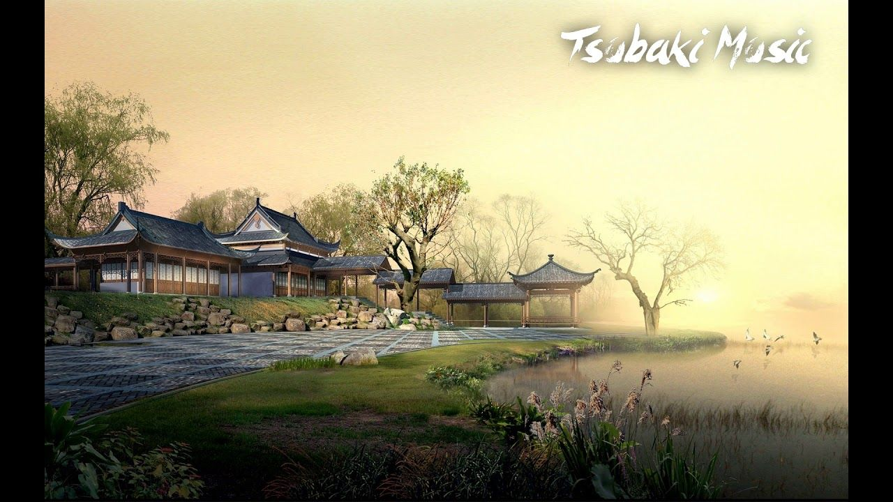 Google+ | Japan landscape, Japanese castle, Japan photo