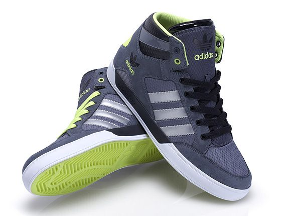 another chance ee551 1280a Adidas Hardcourt leadslv