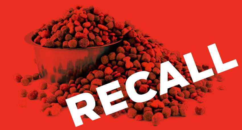RECALL ALERT: New recall from Carnivore Meat Company, LLC. Cause: Potential for listeria contamination