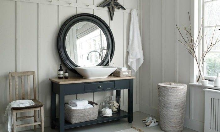 Die Qual der Wahl Waschtisch selber bauen oder kaufen? Bad - badezimmer selber bauen