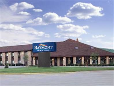 Baymont Inn And Suites San Marcos San Marcos Texas Tanger Outlet Center Is Just 4 Minutes Drive From This San Marco San Marco Hotel United States Of America