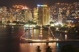Acapulco - Buscar con Google