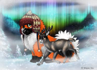Canada Breeding games, Dog breeds, Pets
