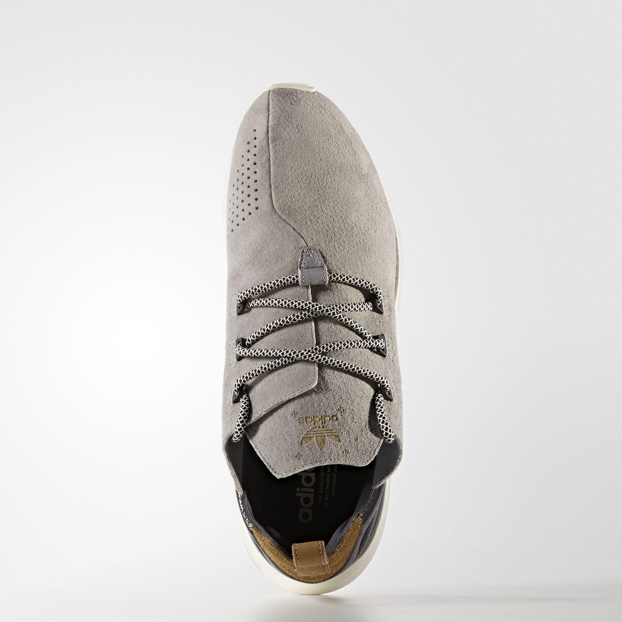 fa9d1c79871bb adidas - ZX Flux ADV X Shoes