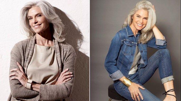 Colorado Russian Senior Dating Online Website