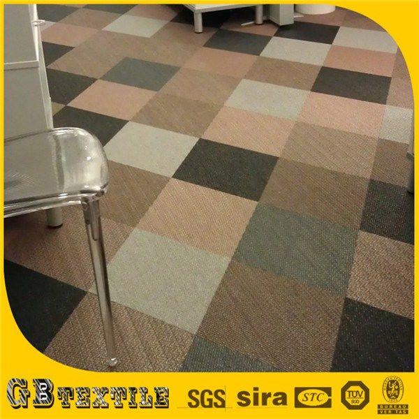 Pin By Gb Textile On Flooring Pinterest Flooring Vinyl Flooring