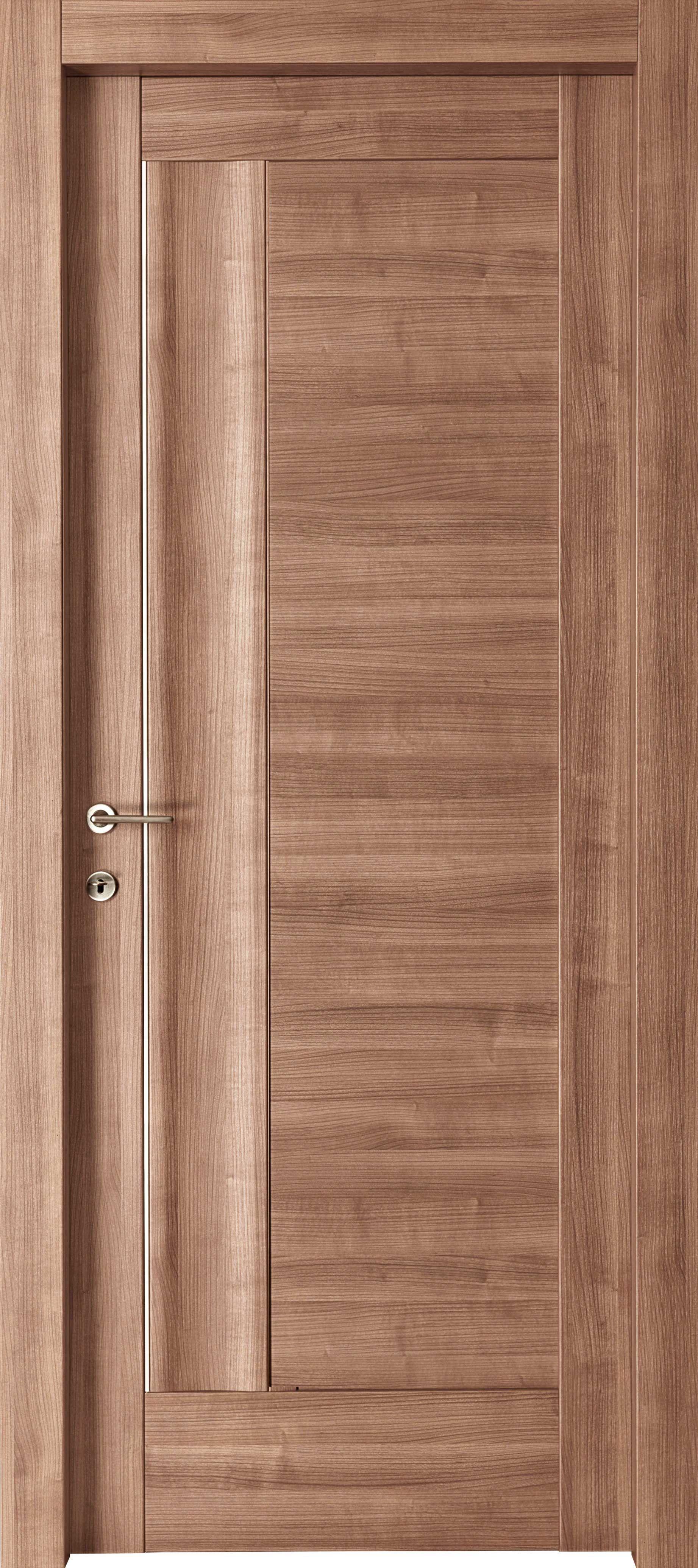 Porte Interne Color Ciliegio les 58 meilleures images de wooding doors | porte en bois