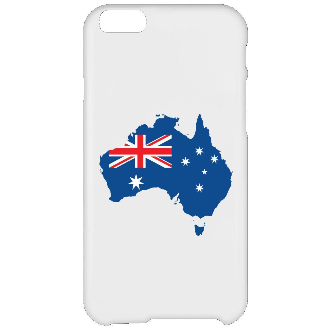 Increíble Australia Para Colorear Imprimible Adorno - Ideas Para ...
