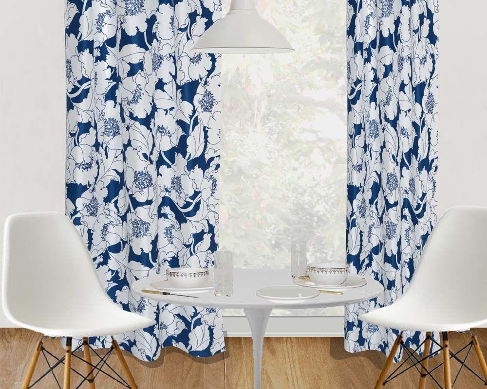 Curtains bangs beauty curtains bangs brunettecurtains interior