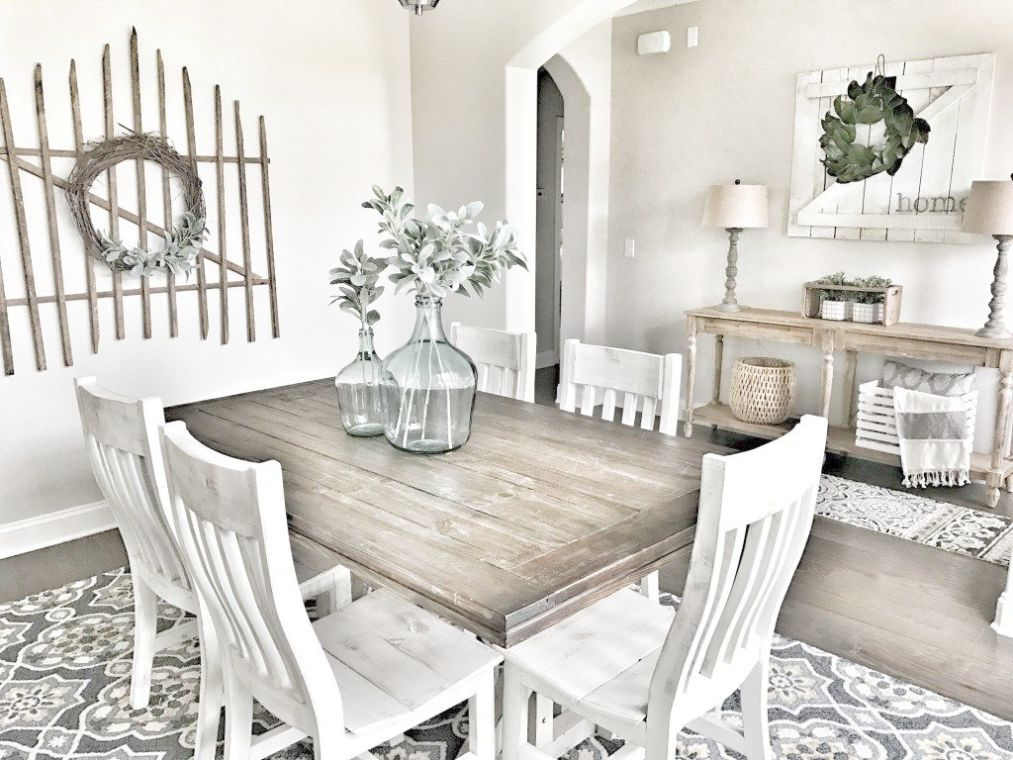 Furniture Outlet Cleveland Ohio What Furniture Liquidation Stores Near Me Farmhouse Dining Rooms Decor Farmhouse Table Decor Dining Room Small