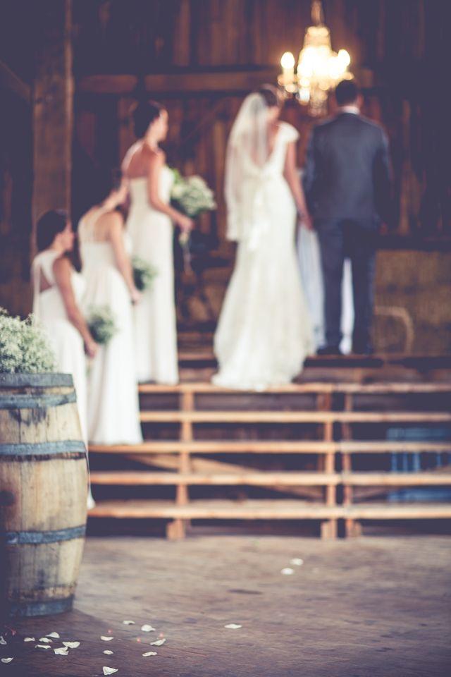 Nicole Bobby Freedom Run Winery Wedding Photography Lockport NY Buffalo Photojournalistic Photographer Paul
