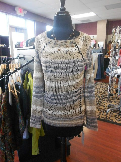 Products - Chanhassen, MN Mainstream Boutique