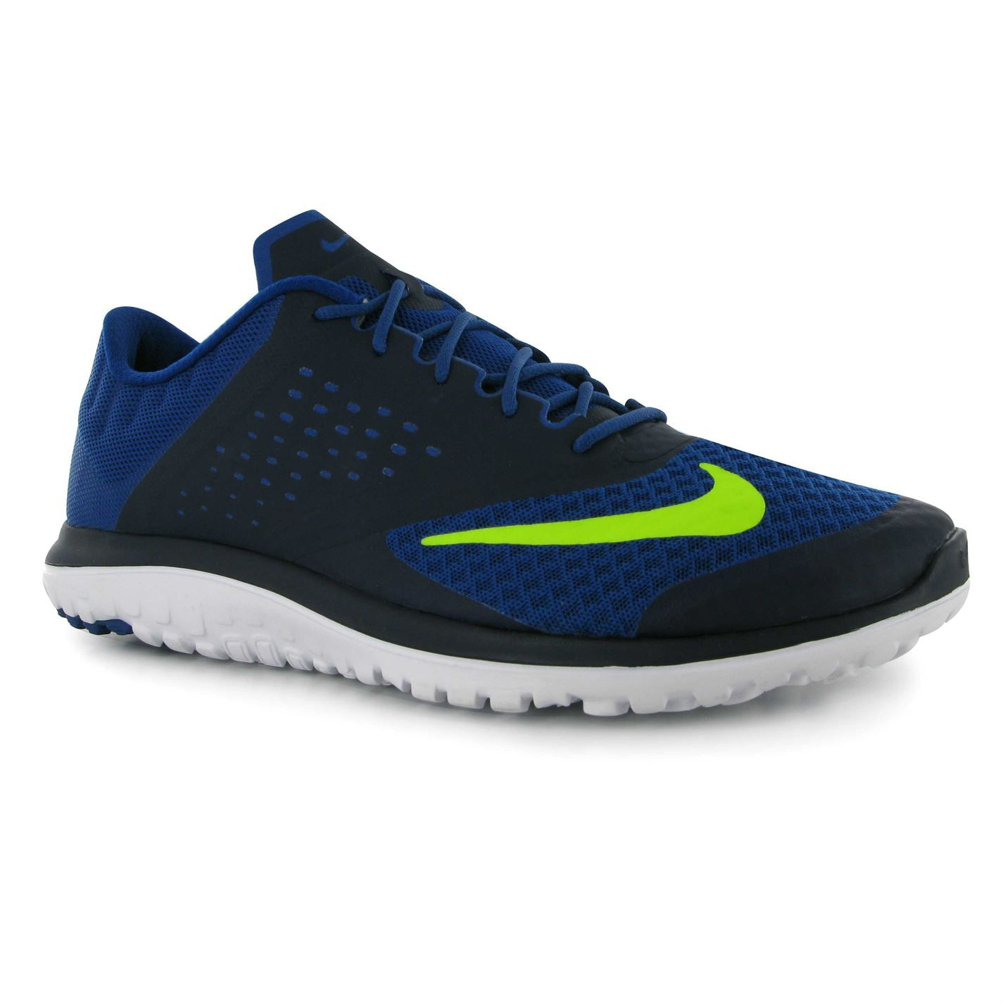 Nike Fit Sole Lite 2 Mens Running Shoes    Now £51.99  5102759d871