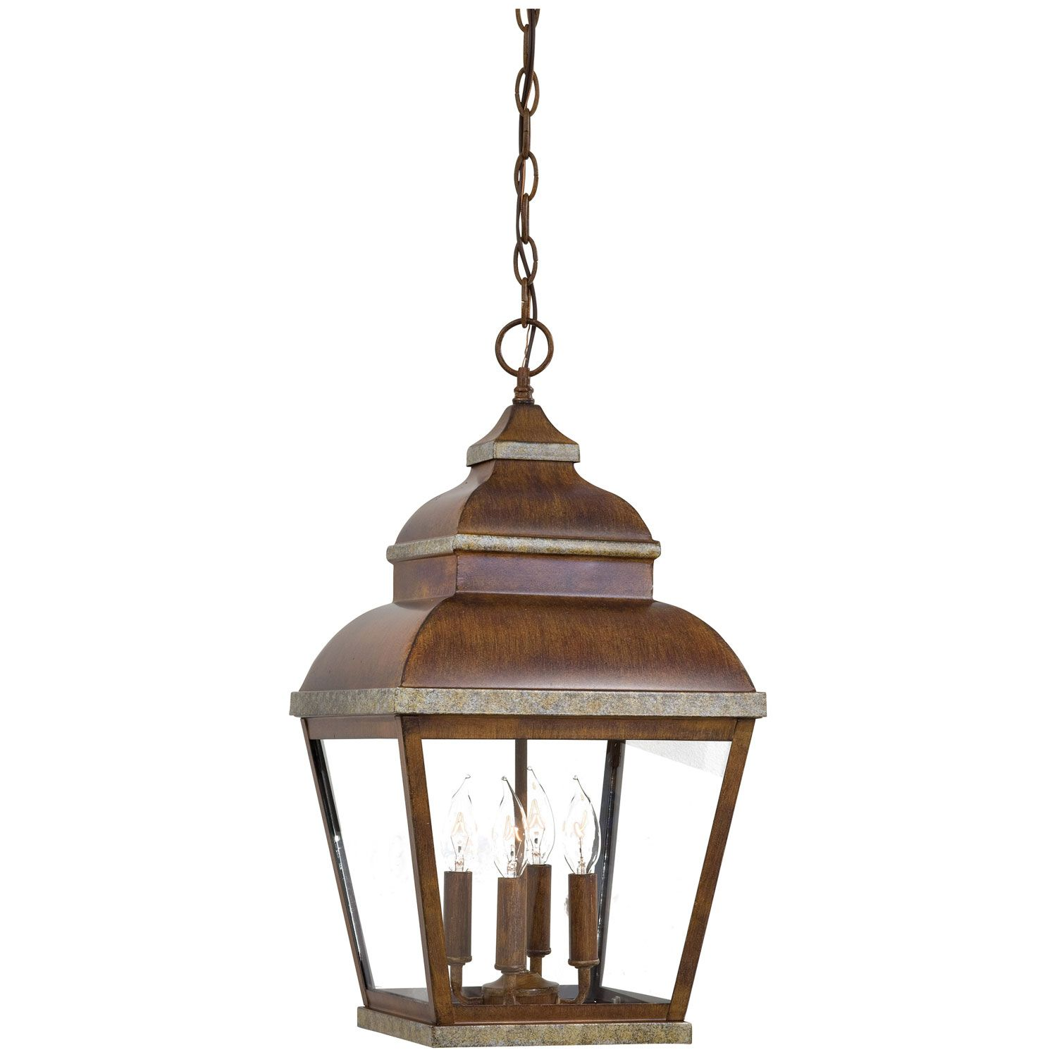 Minka Lavery Mossoro Large Outdoor Hanging Lantern 8268 161 Bellacor Outdoor Hanging Lanterns Outdoor Ceiling Lights Hanging Lanterns