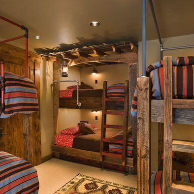 Dorm Rooms Design Rustic Dorm Room Ideas Guys