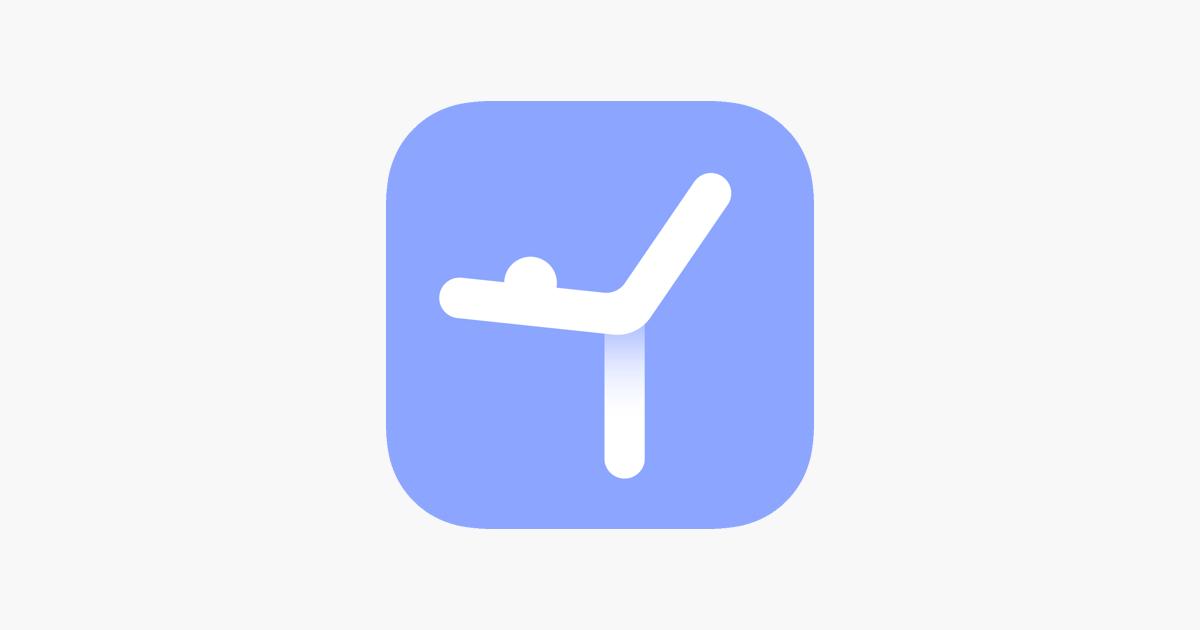 Resultado de imagen de daily yoga app