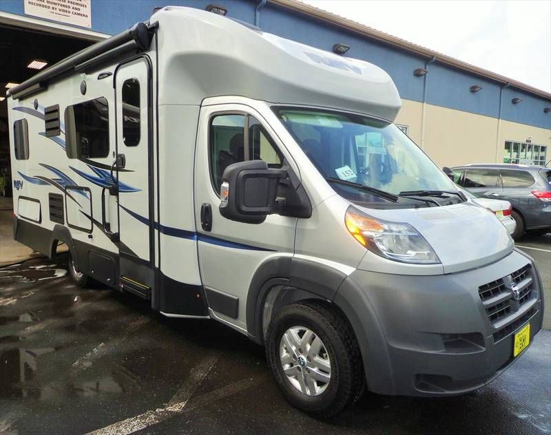 2015 Dynamax Rev 24tb For Sale Sewell Nj Rvt Com Classifieds Recreational Vehicles Sewell Rv