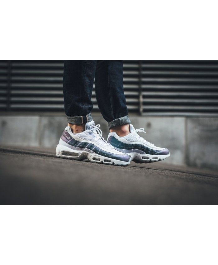 Buy nike air max 95 fit > Up to 40% Discounts