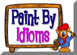 Great Reading Fun: Idioms...lots Of Links, And Lots Of Fun!