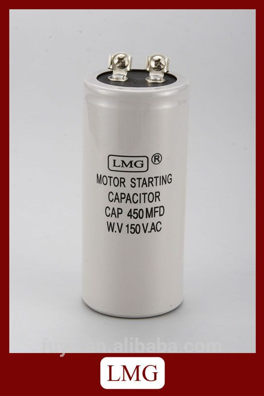 Capacitor 250uf 250v Capacitor Alibaba Flask