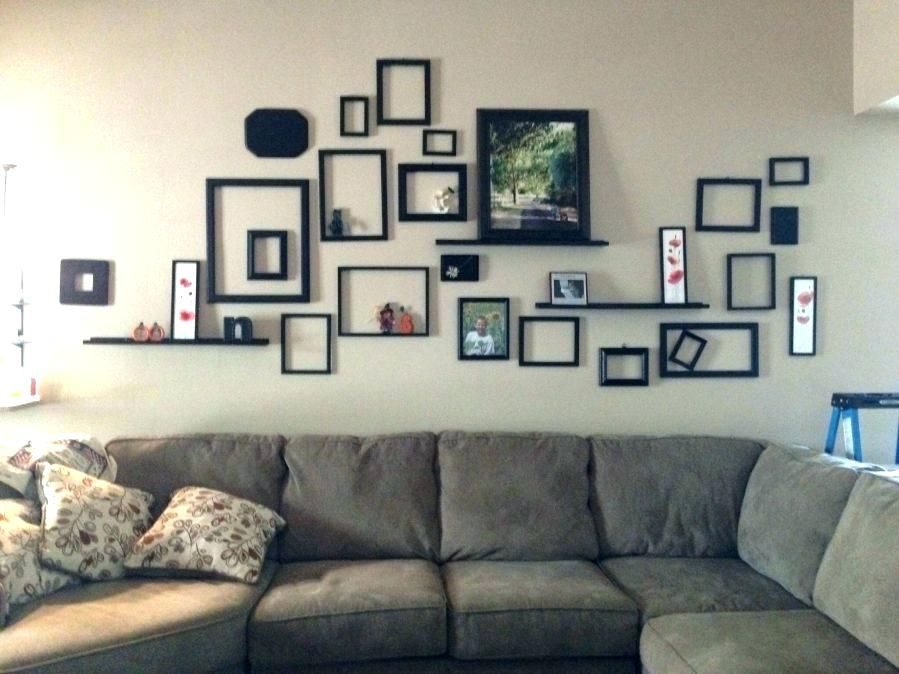 Wall Collage Picture Frames Collage Wall Frames Empty Frame