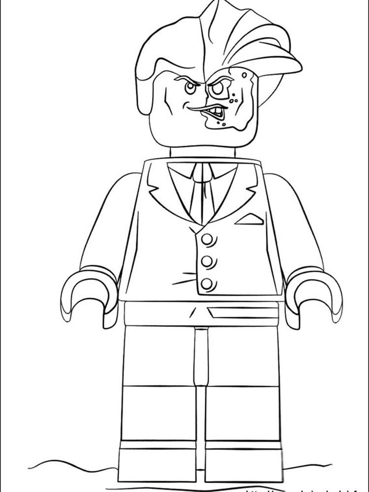 Lego Batman Coloring Pages Free Printable The Following Is Our Lego Batman Coloring Page Collection Y Lego Coloring Pages Batman Coloring Pages Lego Coloring