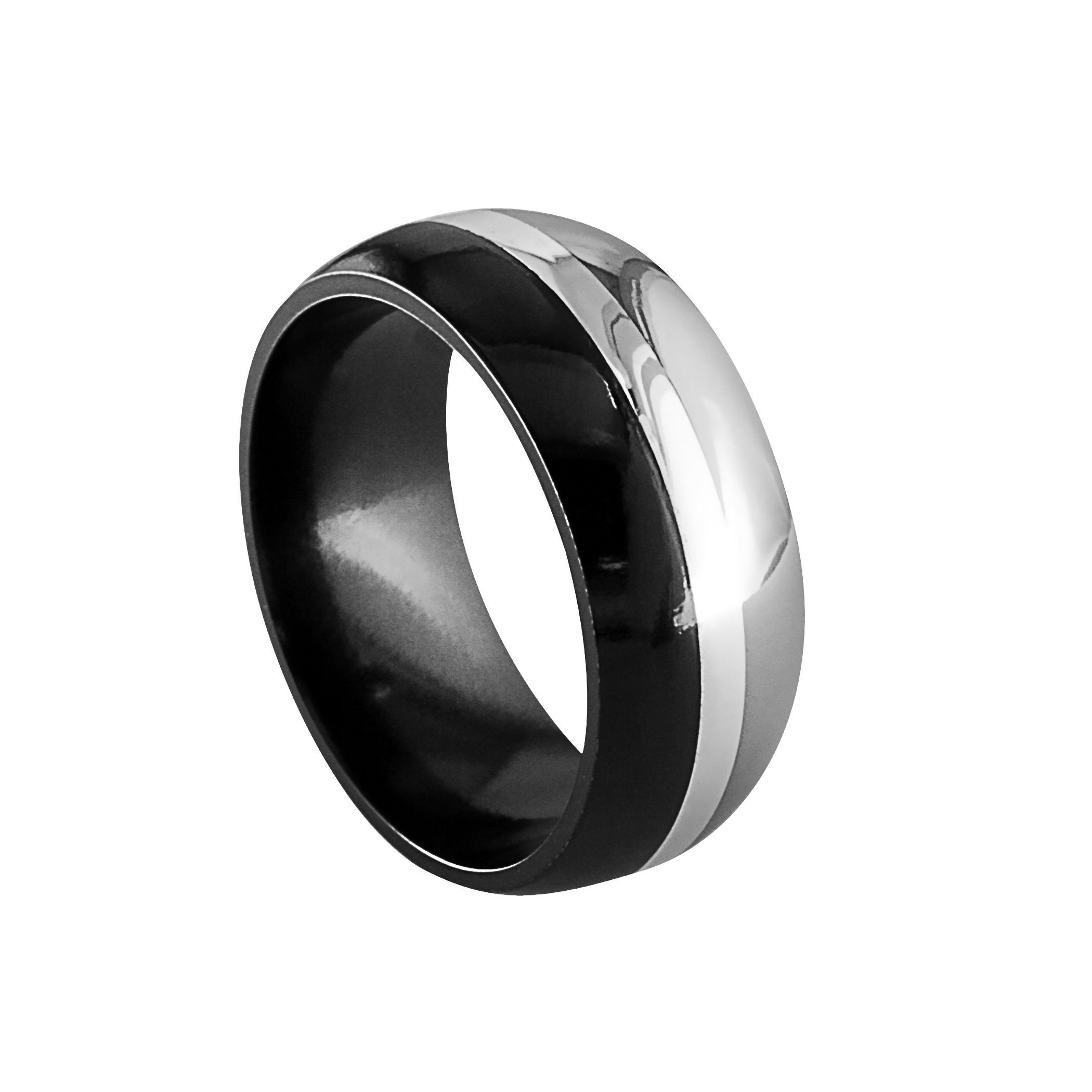 New Mens Wedding Ring islam