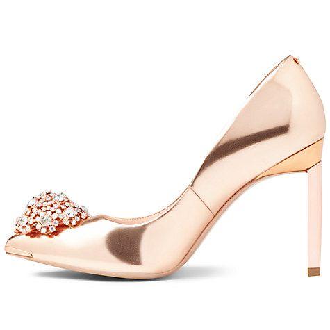 ted baker shoes dubai online stores