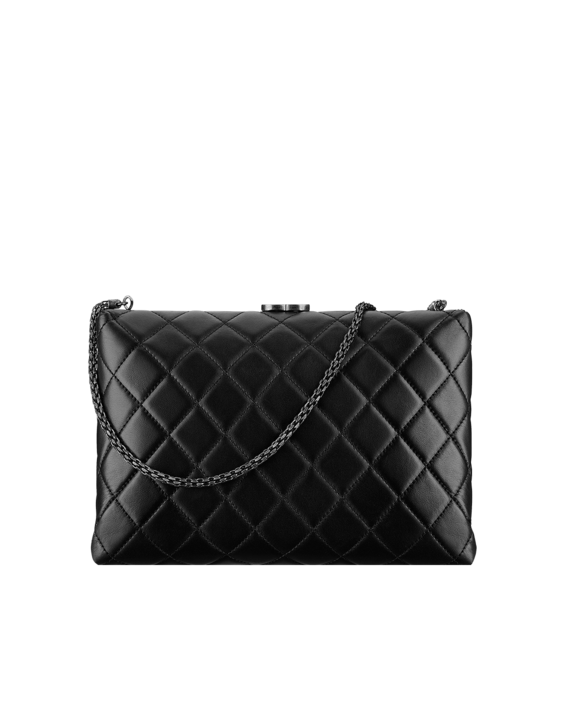 Check Out Photos And Prices For Chanel S Metiers D Art Paris In Rome 2017 Bags