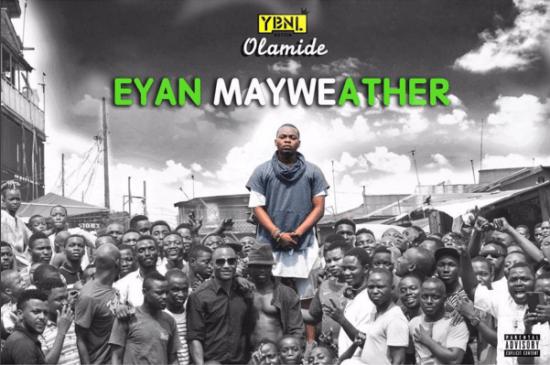 Olamide-Eyan-Mayweather2.png