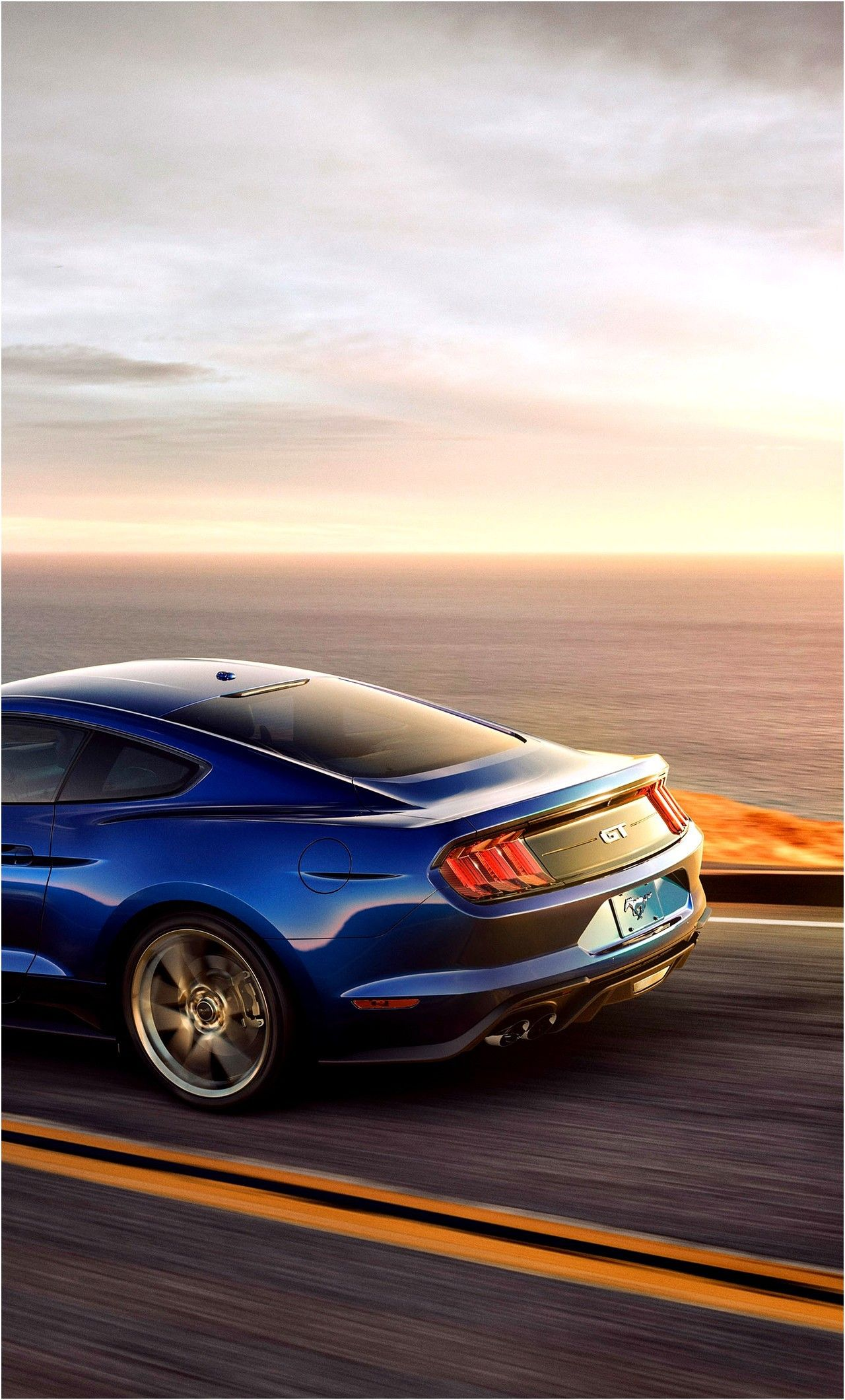 Full Hd Mustang Iphone Wallpaper Ipcwallpapers Mustang Mustang Iphone Wallpaper Muscle Cars Mustang