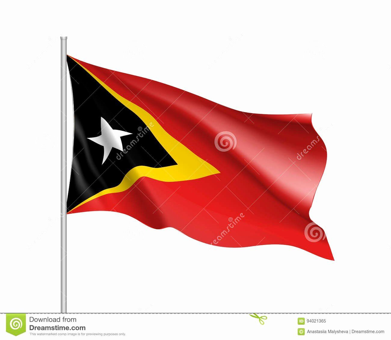 Philippines Flag Coloring Page Best Of East Timor Flag Coloring