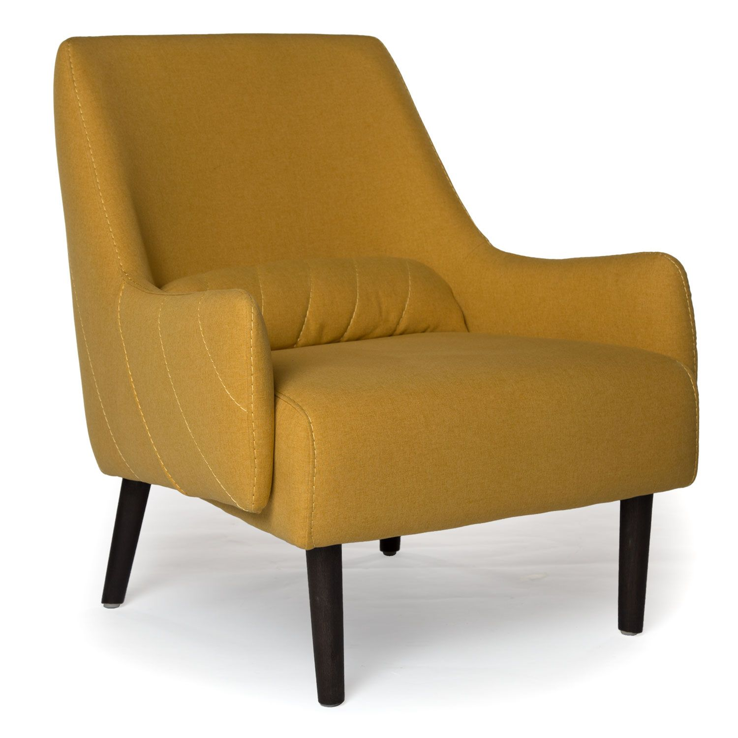 Best Yellow Accent Arm Chair Teal Accent Chair Chair Mid 640 x 480