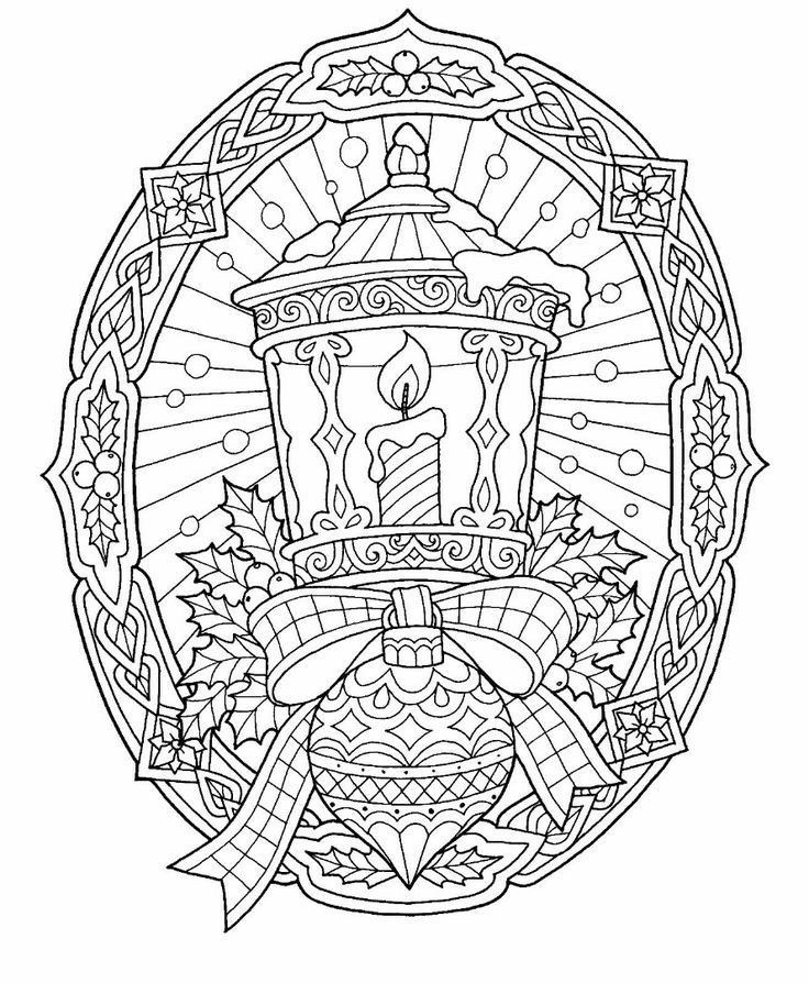 pinantje krieger on malen  mandala coloring pages