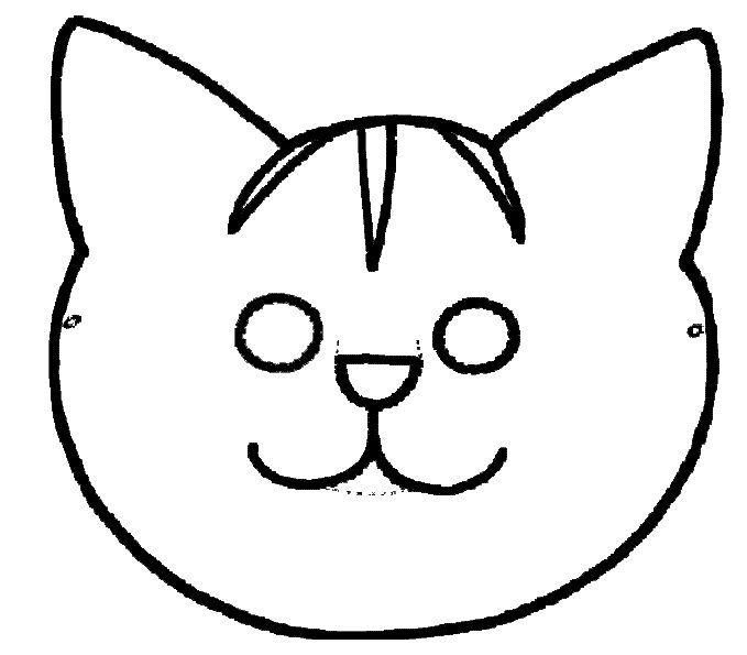 image result for dikkie dik hoofd dik kinderen thema