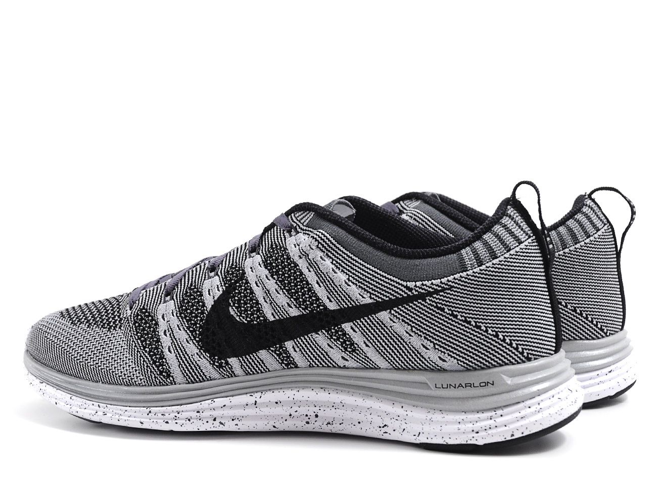 best deals on best deals on limited guantity Nike Flyknit One - Wolf Grey | Closet Shoes | Shoes, Nike ...