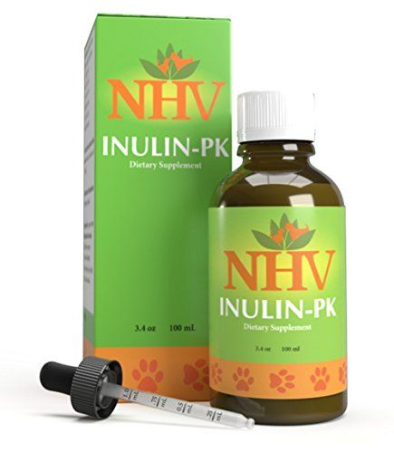 NHV Dewormer for Dogs, Cats, Puppies, Kittens. Vet