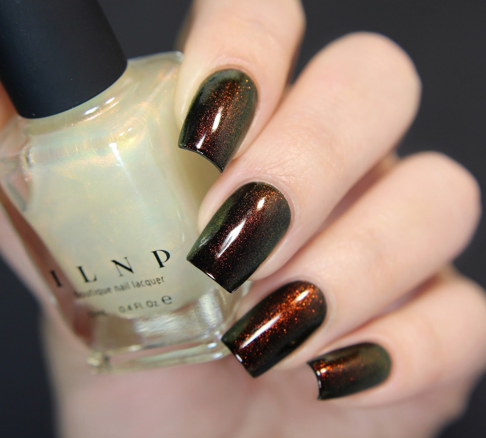 Pin by LuAnn Taylor on Nails | Pinterest | Manicure