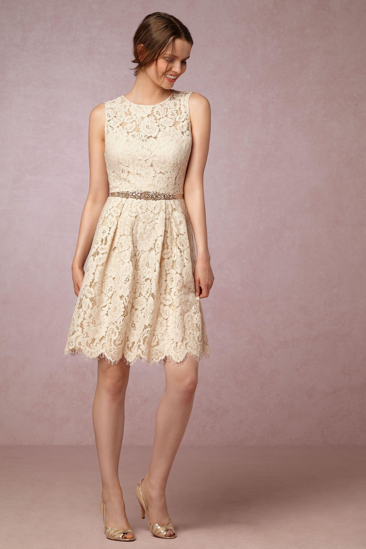 Bhldn kinsley dress in sale dresses bhldn becca gonzalo