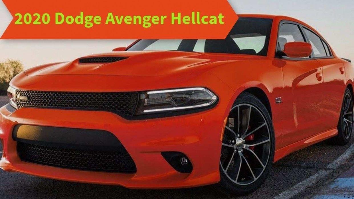 2020 dodge avenger price | dodge avenger, price model