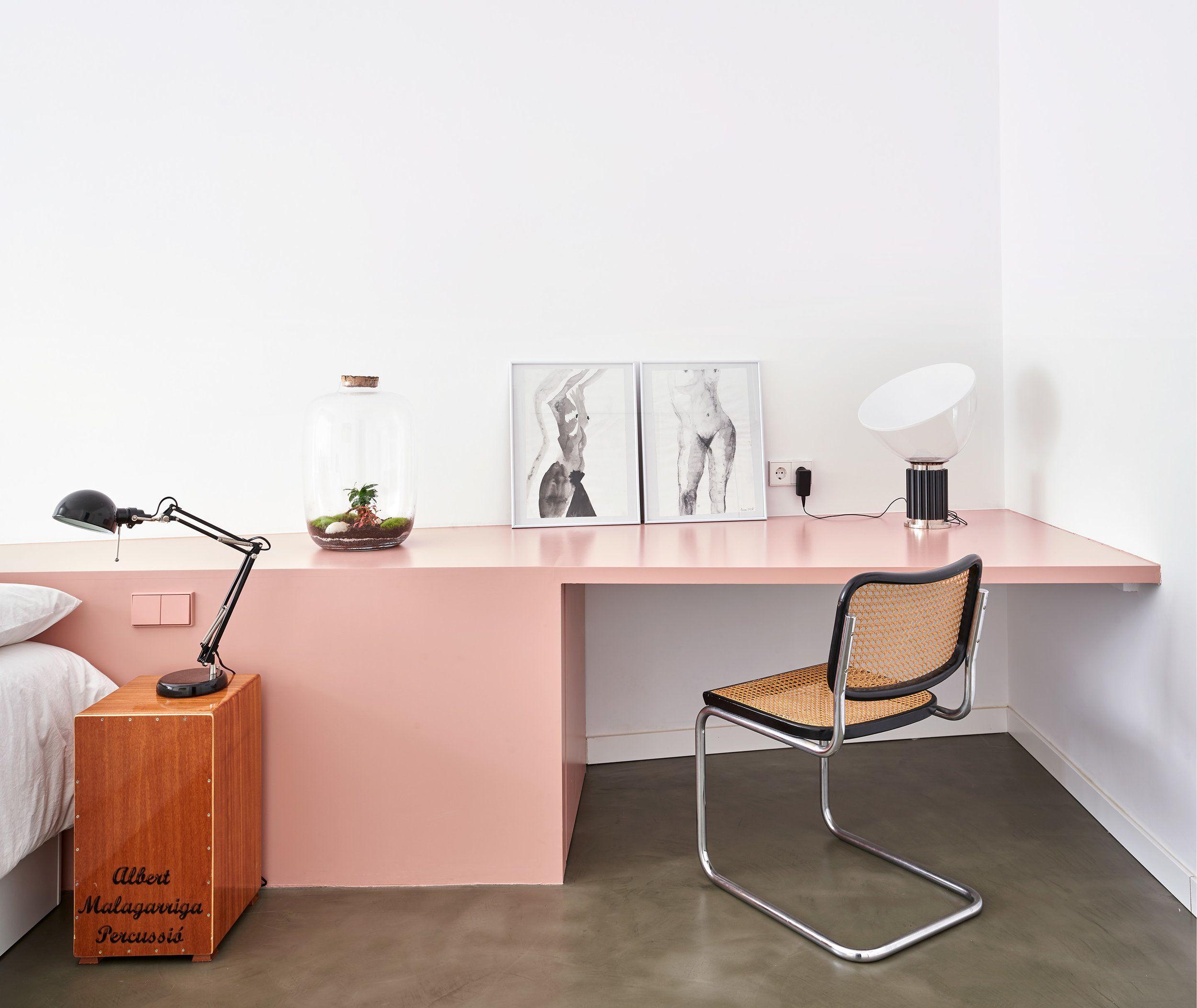 Scala Studio Interior Design Industrial Design Furniture