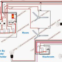 dd6f16976a5b6f2cd02c800d7b03565b two way light switch diagram or staircase lighting wiring diagram stair light switch wiring diagram at mifinder.co